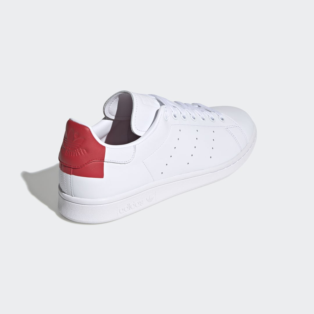 adidas Stan Smith EE5801 02