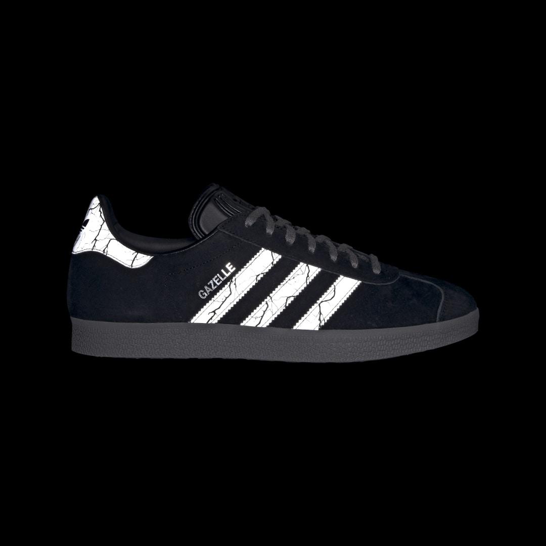 adidas Gazelle Darksaber GZ2753 03