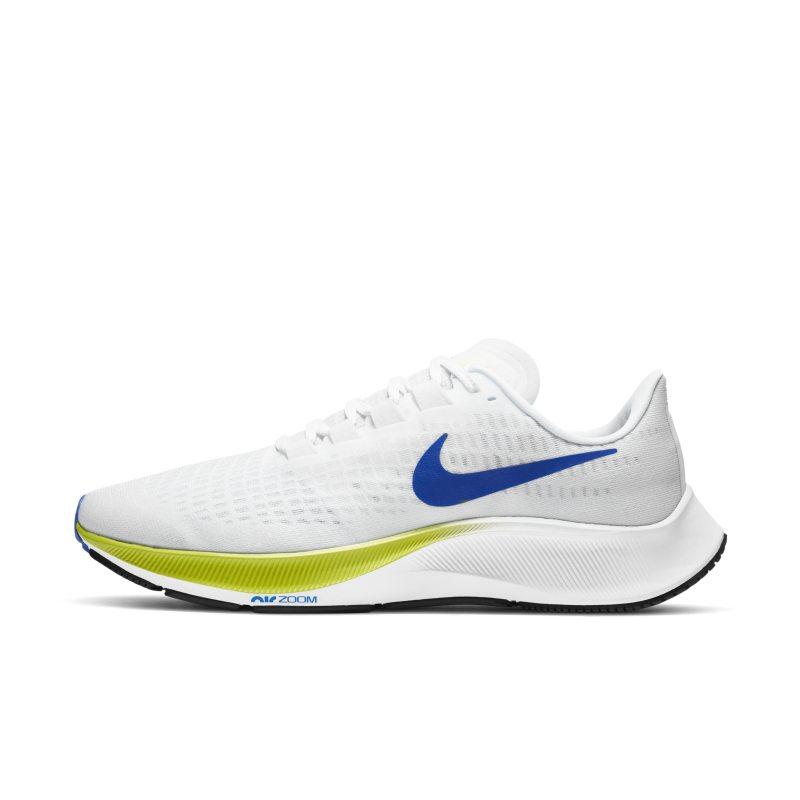 Nike Air Zoom Pegasus 37 BQ9646-102 01