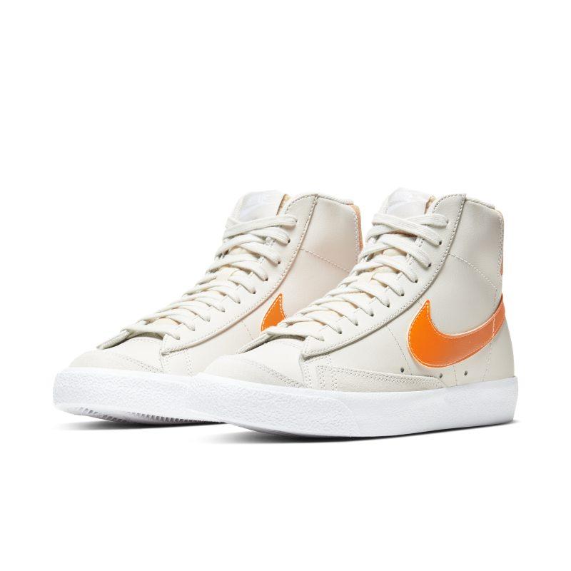 Nike Blazer Mid '77 CZ0461-001 02