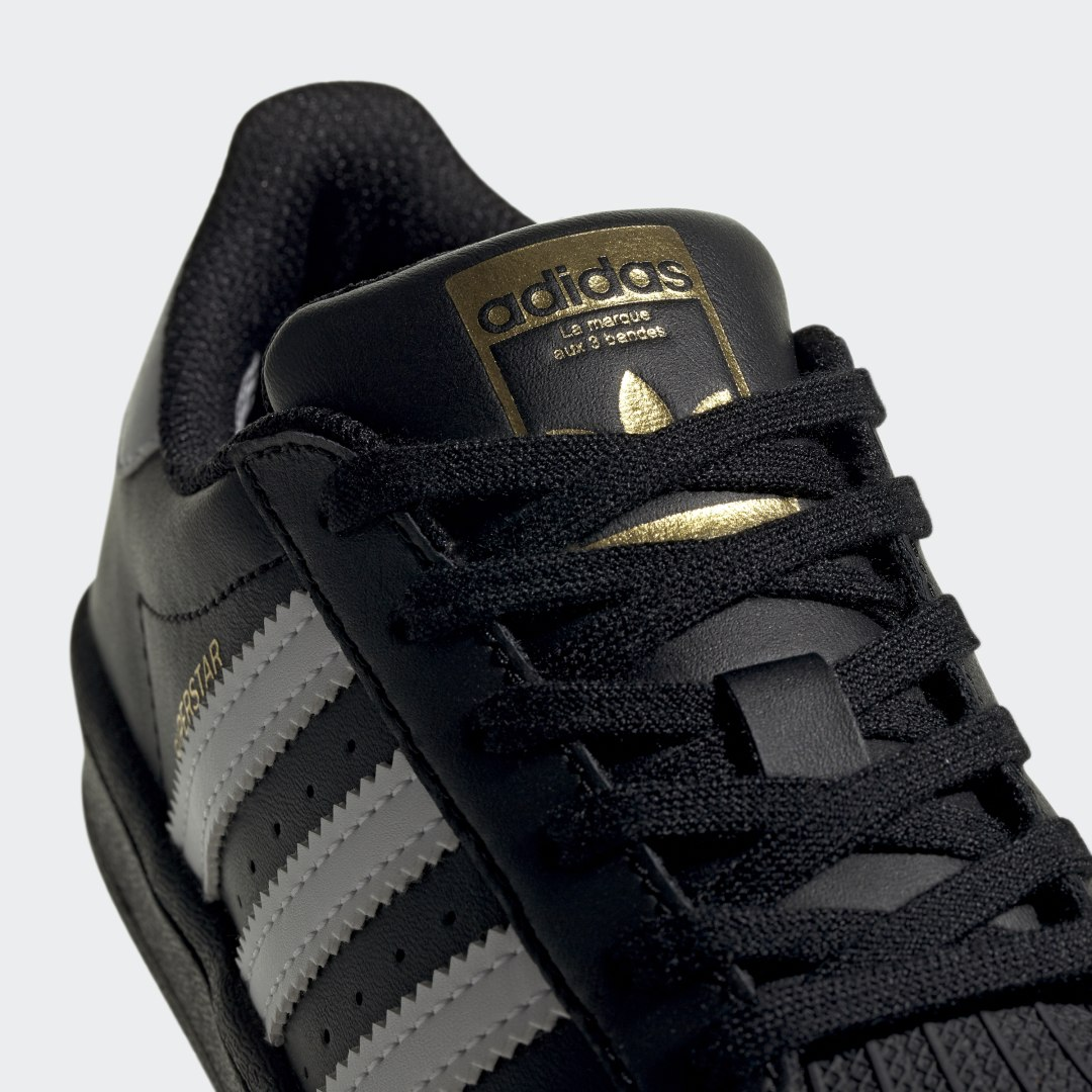 adidas Superstar EF5394 04