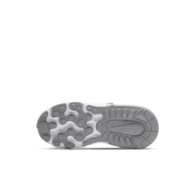 Nike Air Max 270 RT BQ0102-104 04