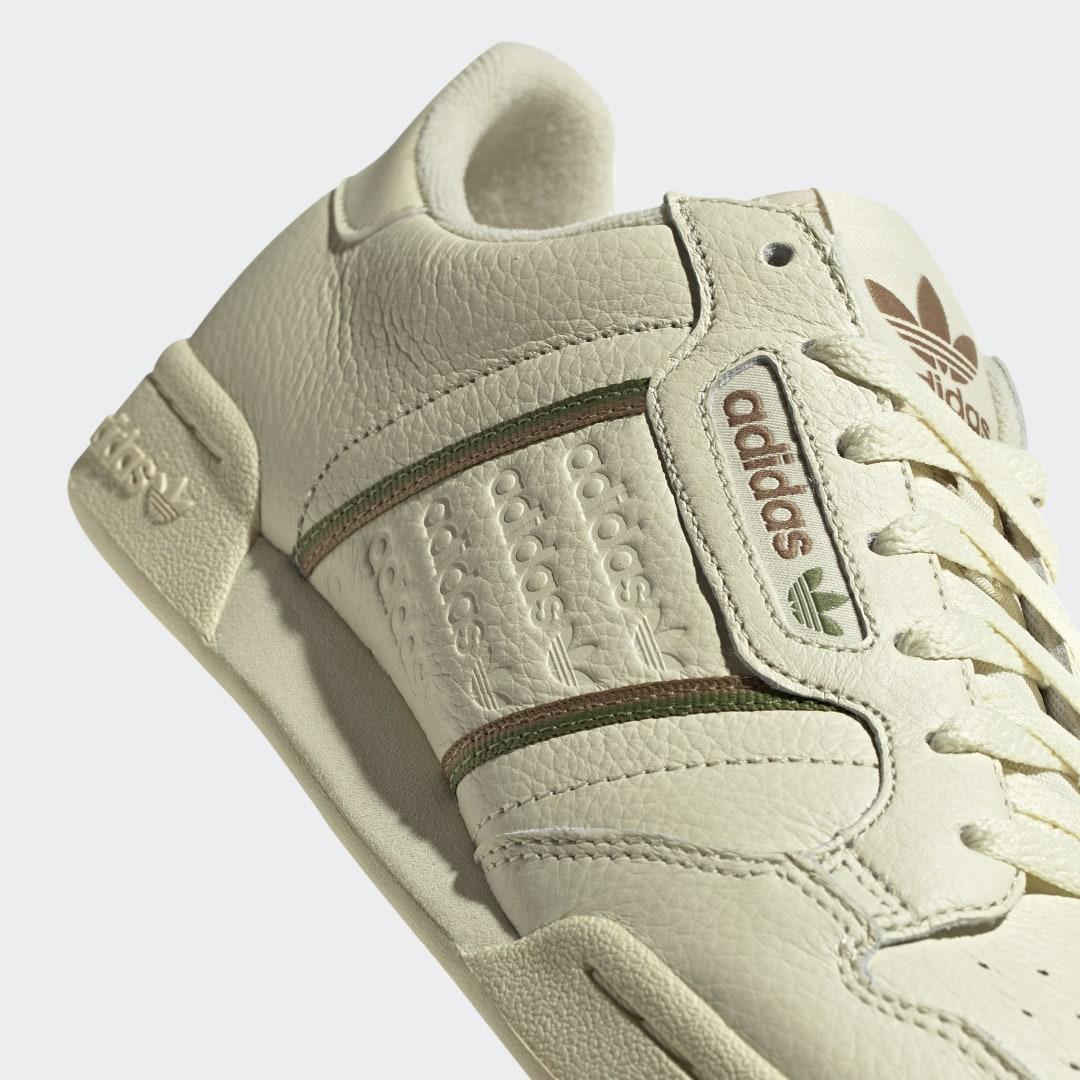 adidas Continental 80 FU9784 04