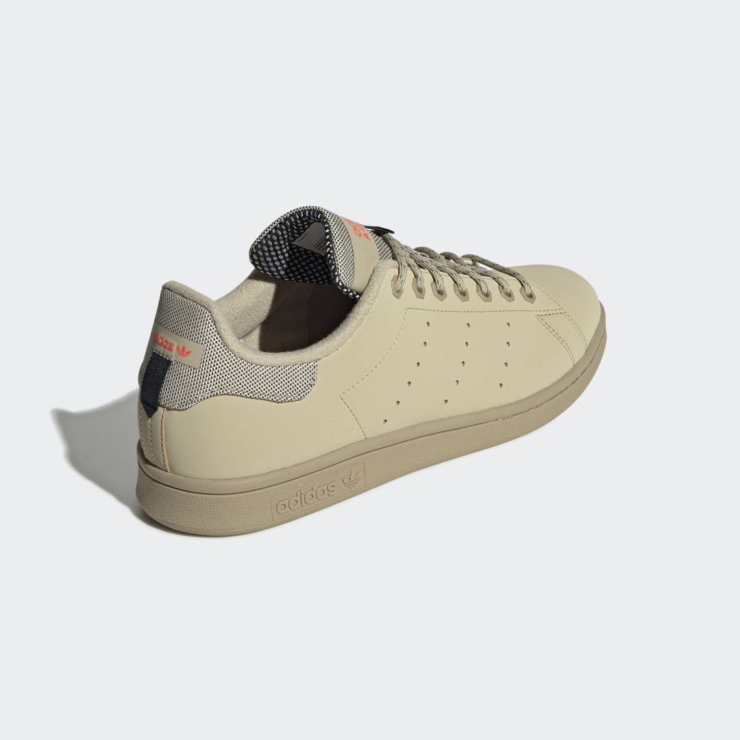 adidas Stan Smith FV4649 02
