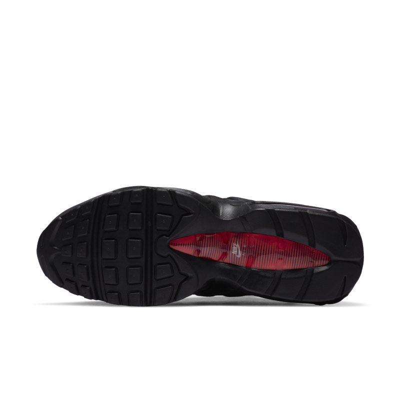 Nike Air Max 95 DA1513-001 04