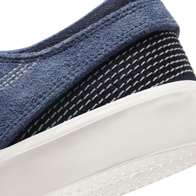 Nike SB Zoom Stefan Janoski RM Premium CZ4731-400 04