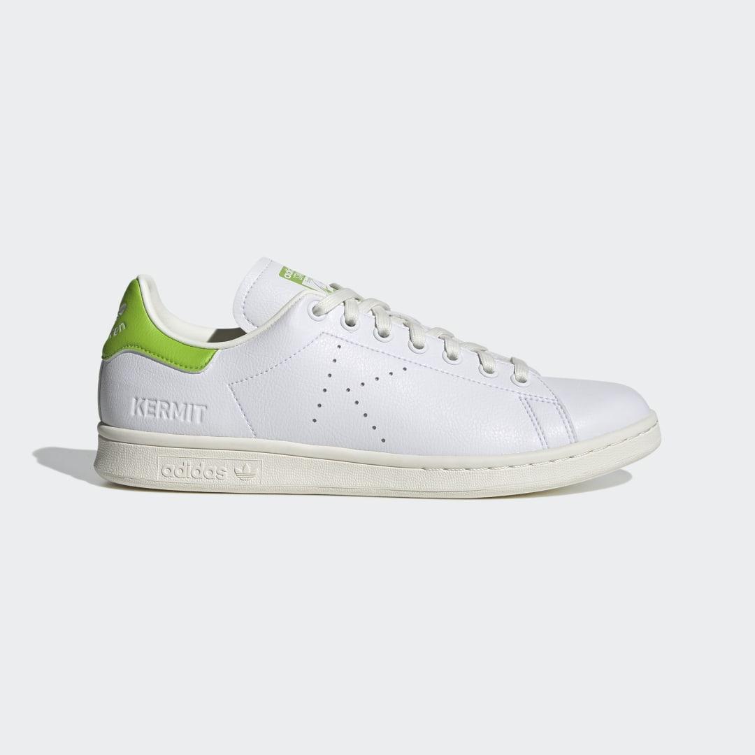 adidas Stan Smith FY5460 01