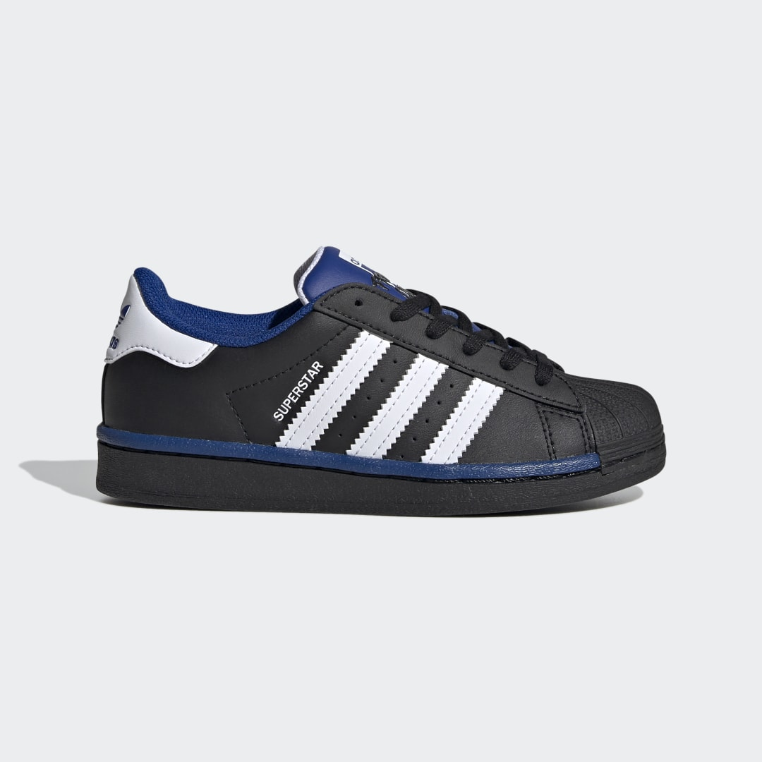 adidas Superstar FV3663 01