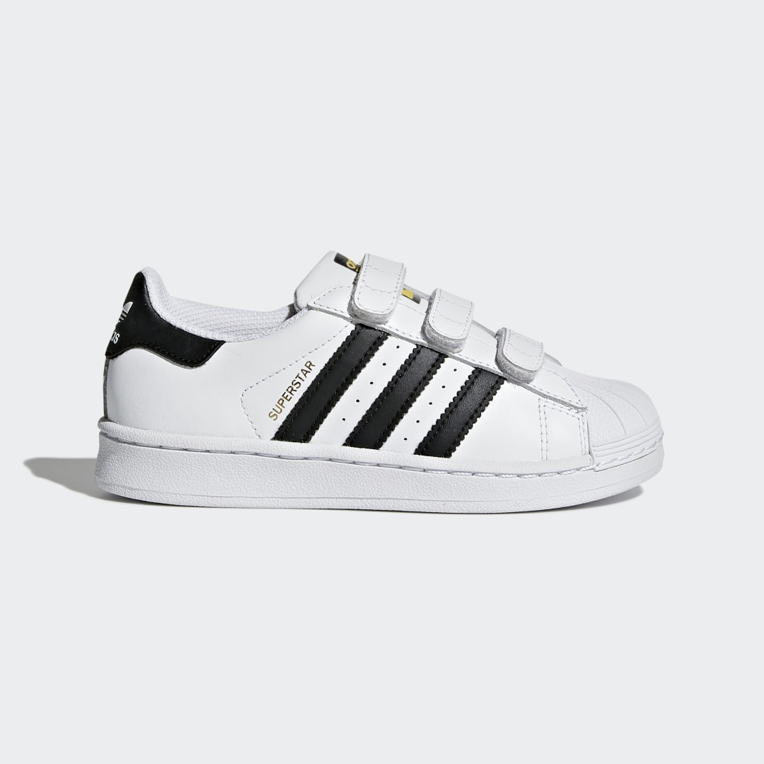 adidas Superstar Foundation B26070