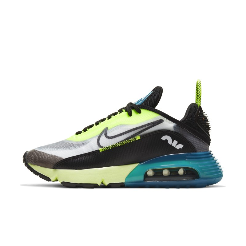 Nike Air Max 2090 CK2612-103 01