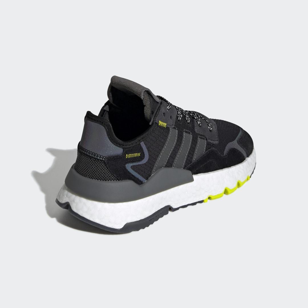 adidas Nite Jogger J EH0527 02