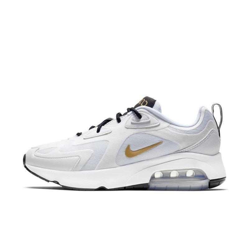 Nike Air Max 200 AT6175-102 01