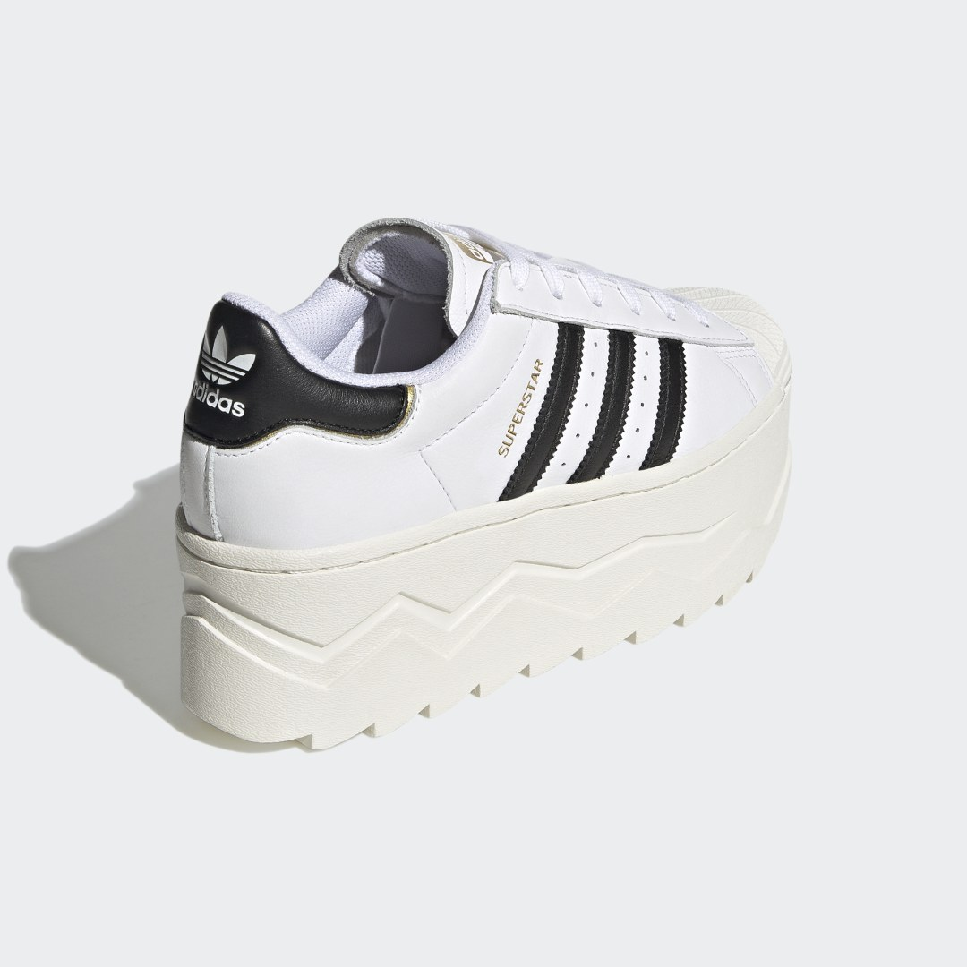 adidas Superstar PF H03879 02