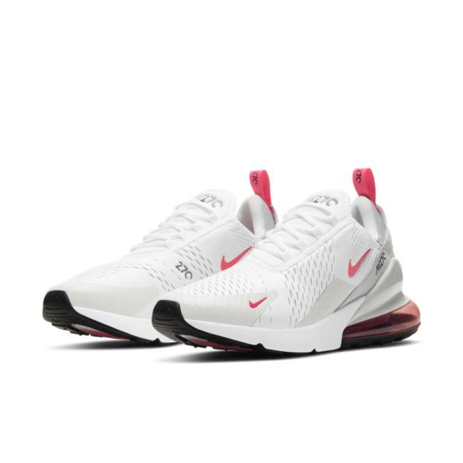 Nike Air Max 270 DD7120-100 03
