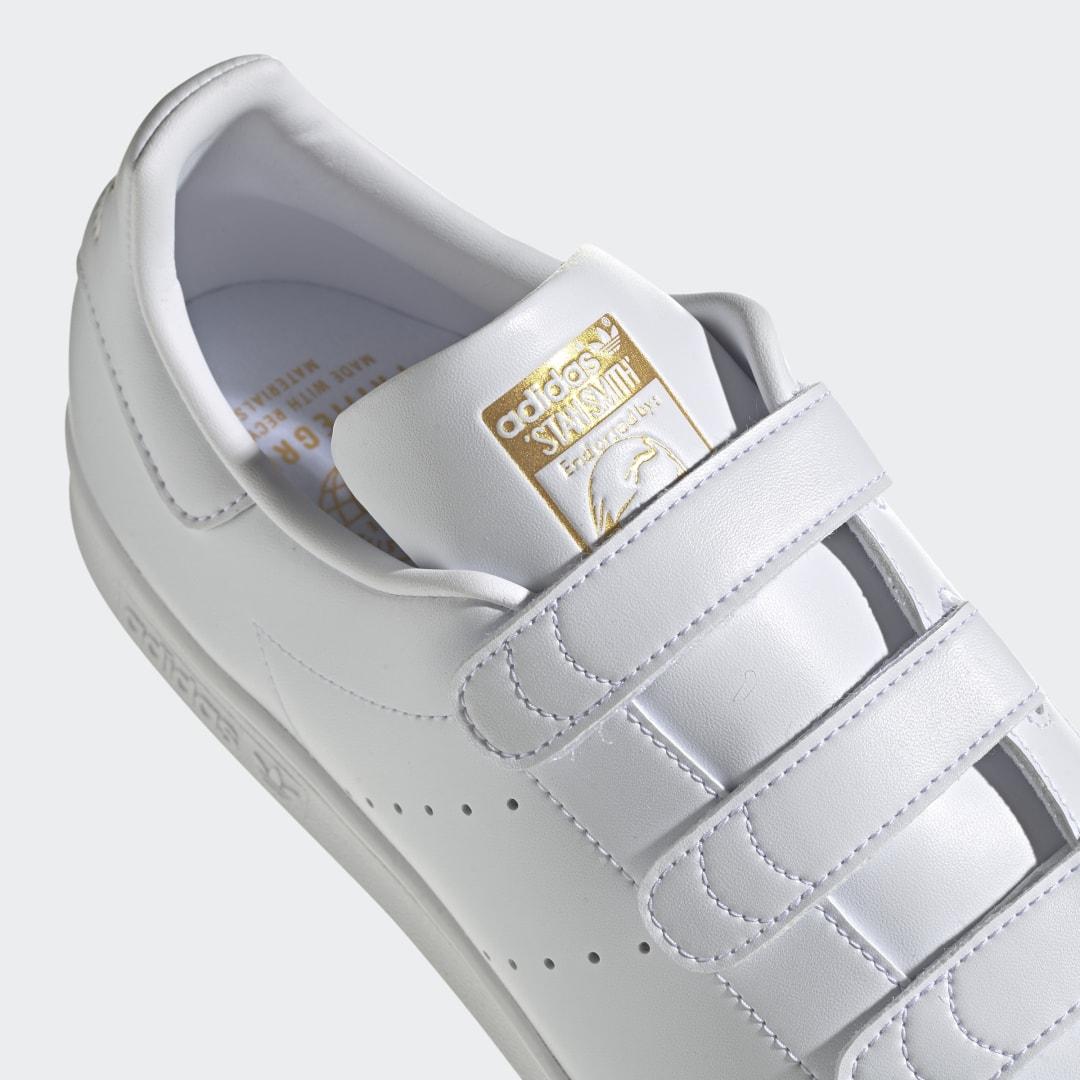adidas Stan Smith FX5508 04