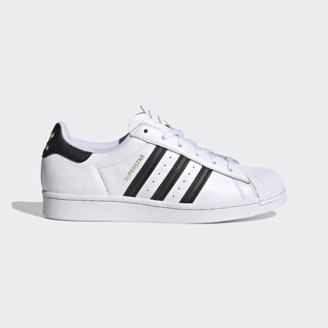 adidas Superstar H03904 01