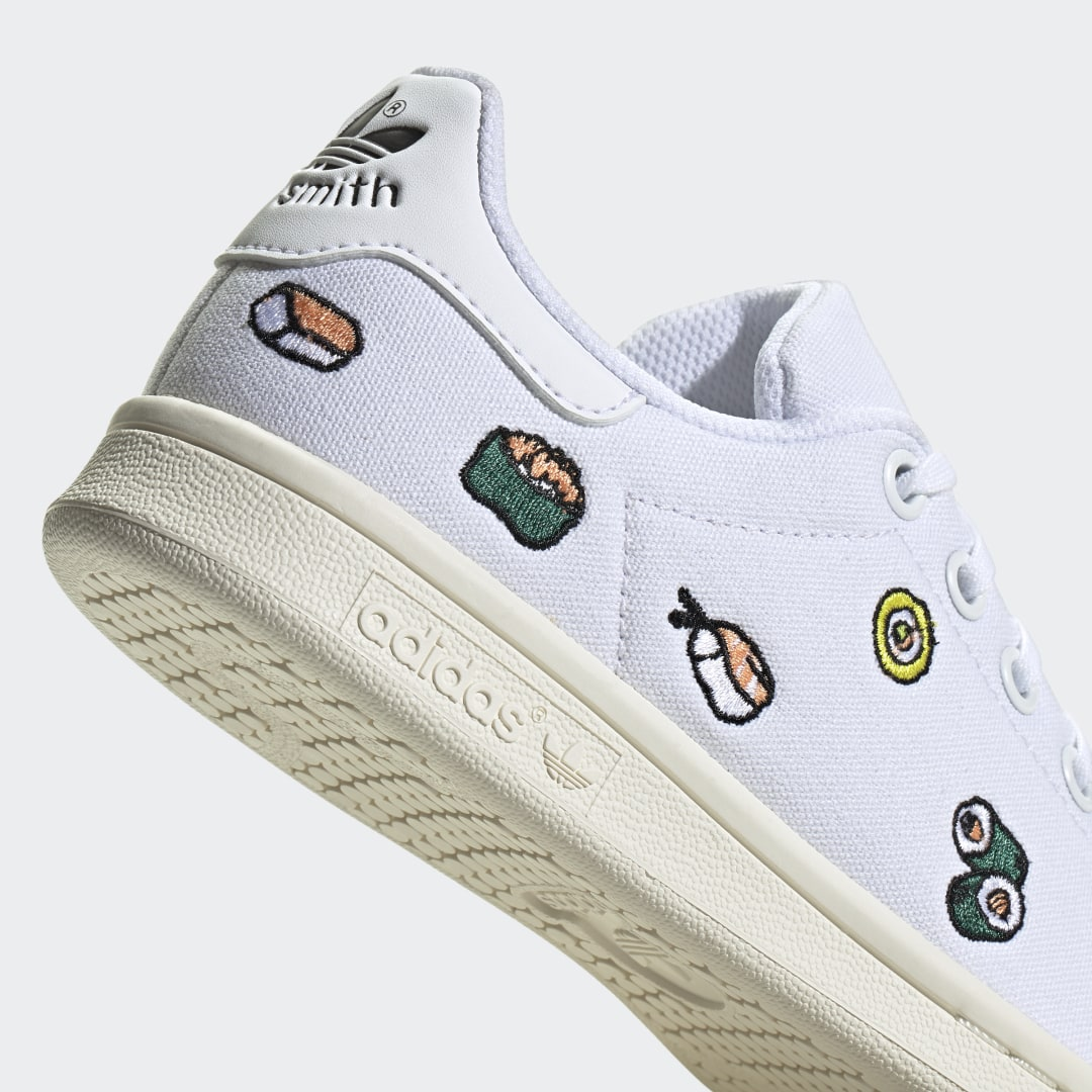 adidas Stan Smith EF5469 05