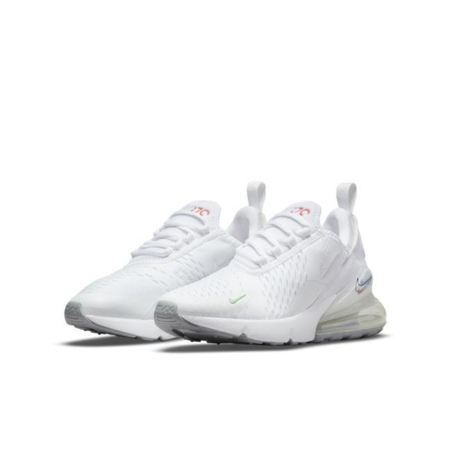Nike Air Max 270 DM9474-100 02