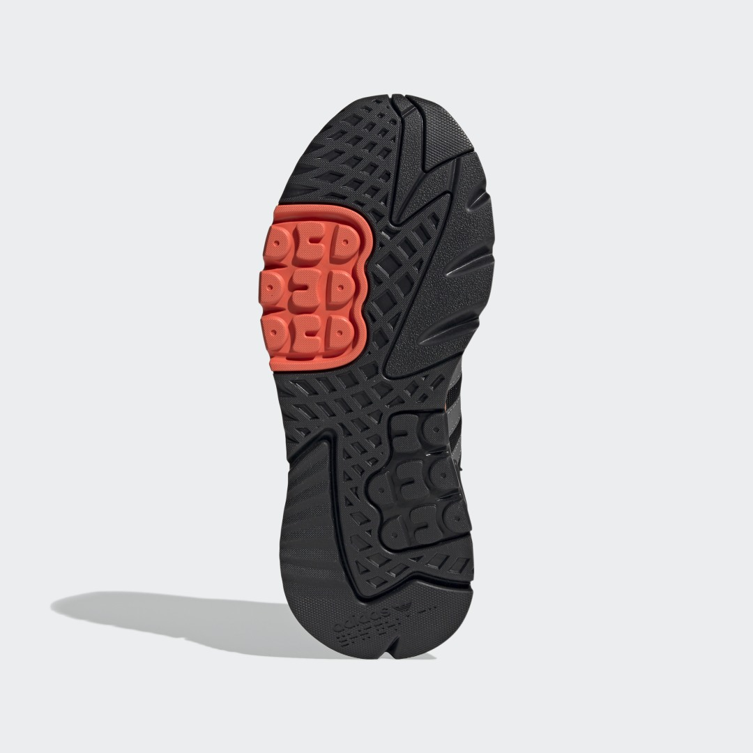 adidas Nite Jogger FY3686 04