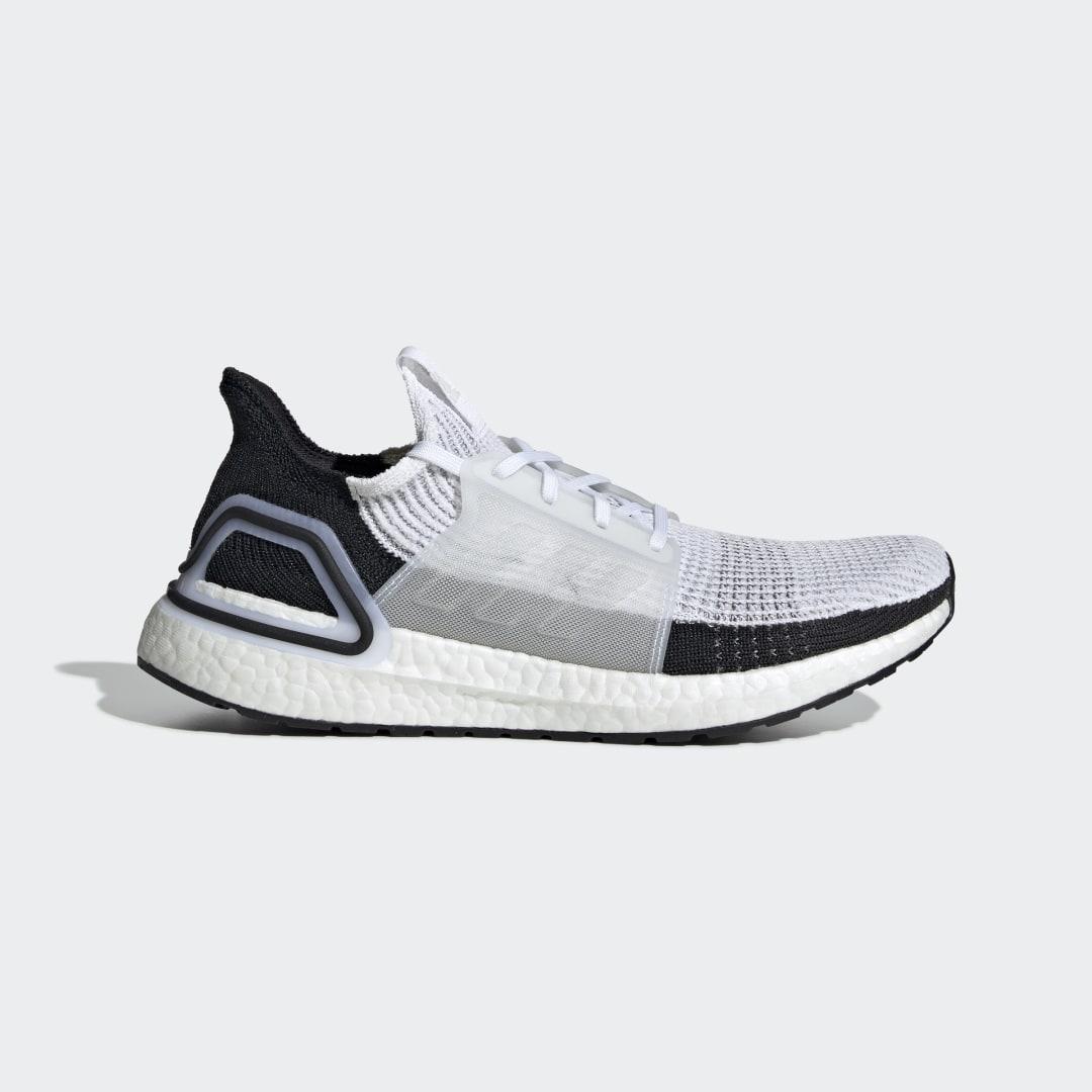 adidas Ultra Boost 19 B37707 01