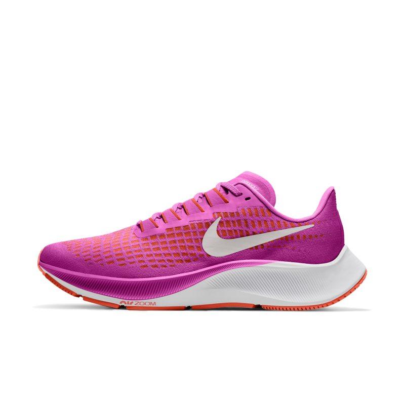 Nike Air Zoom Pegasus 37 BQ9647-600 01