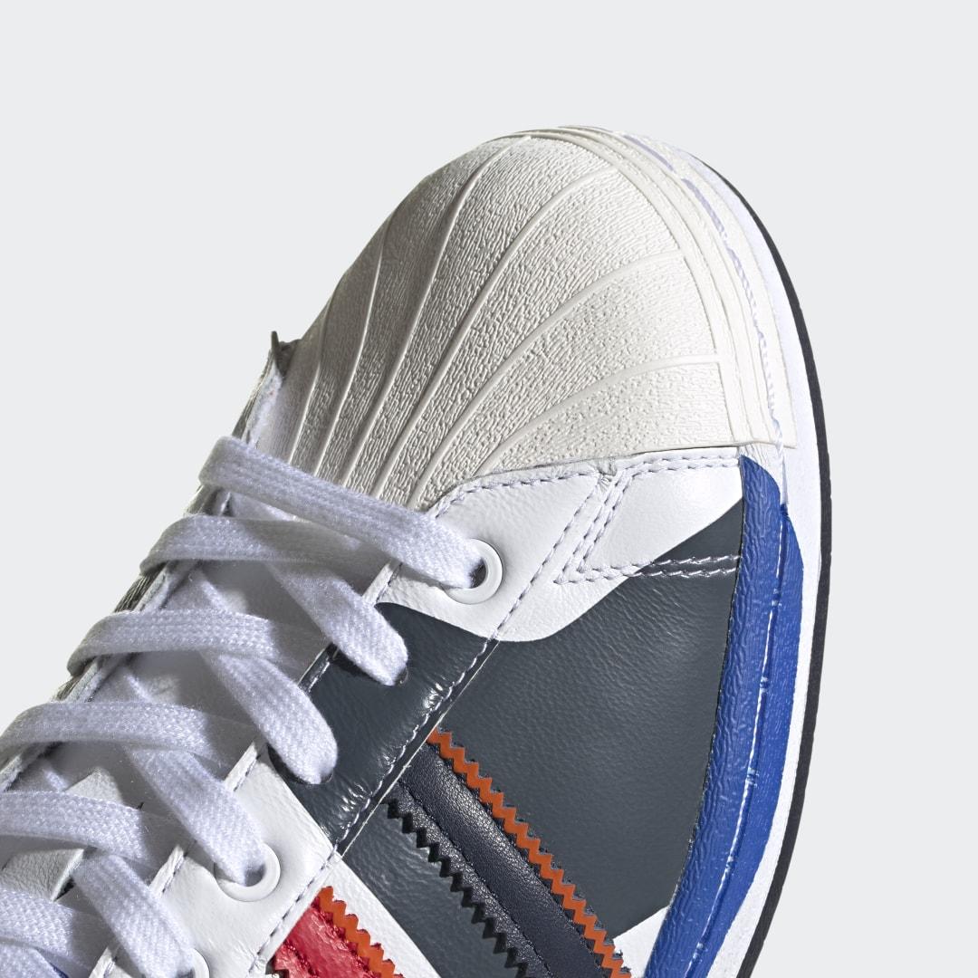 adidas Superstar FW8153 04