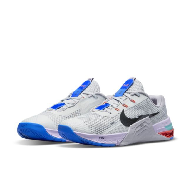 Nike Metcon 7 CZ8281-005 02