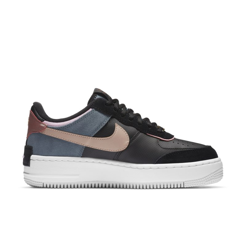 Nike Air Force 1 Shadow CU5315-001 03