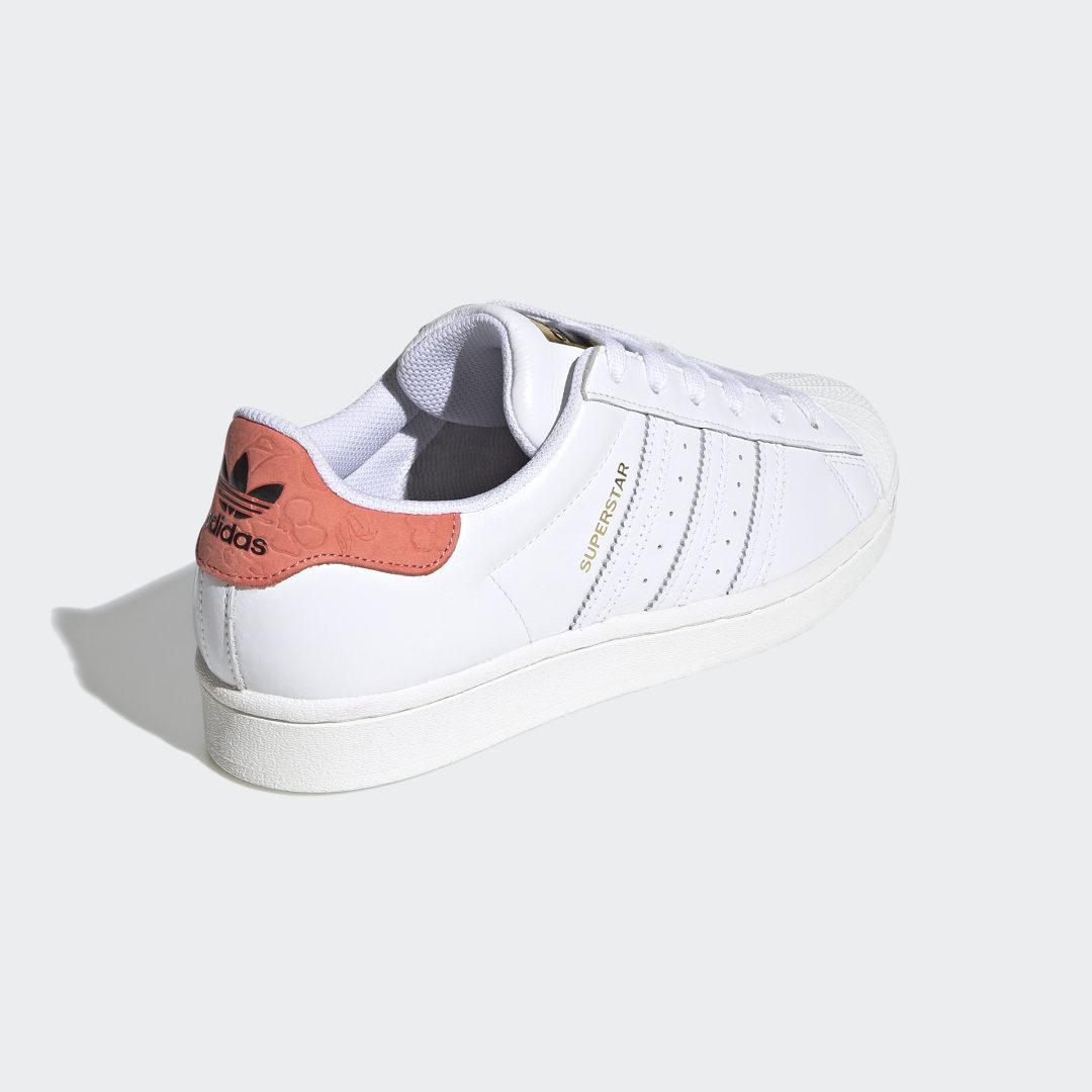 adidas Superstar FW8354 02