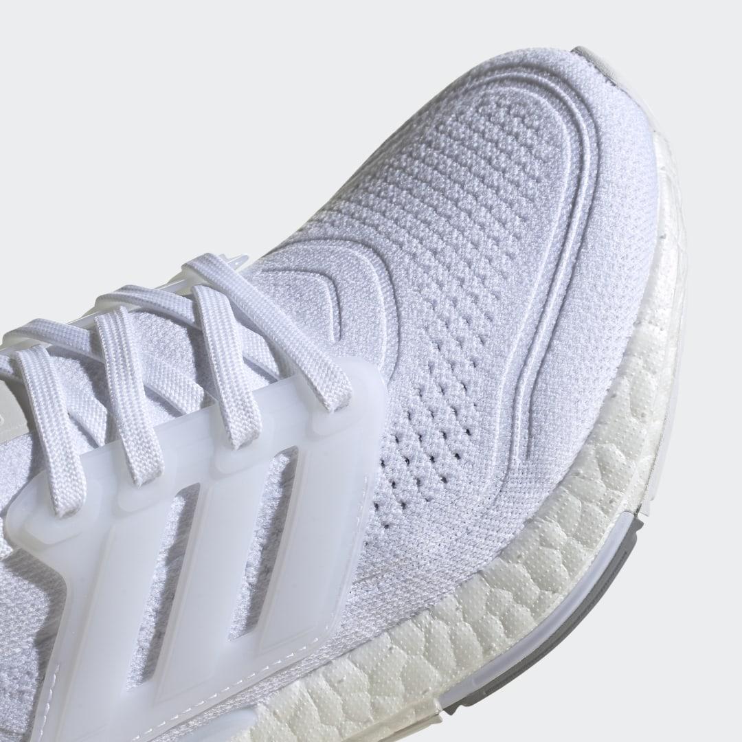 adidas Ultra Boost 21 FY5391 04