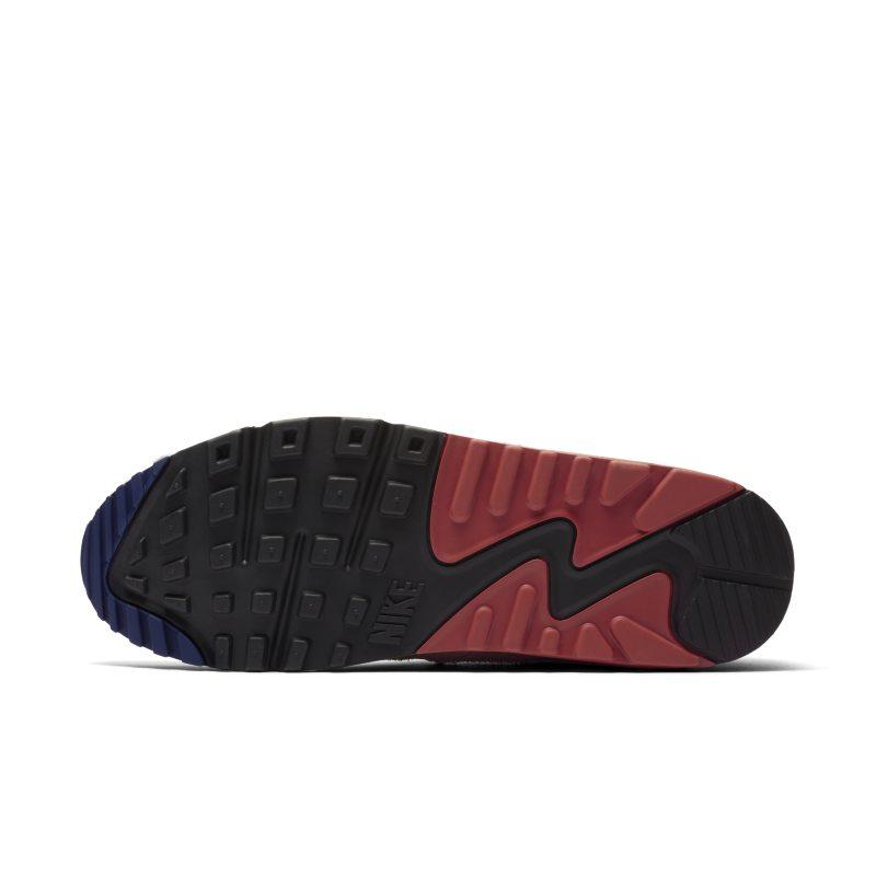 Nike Air Max 90 CI5646-001 04