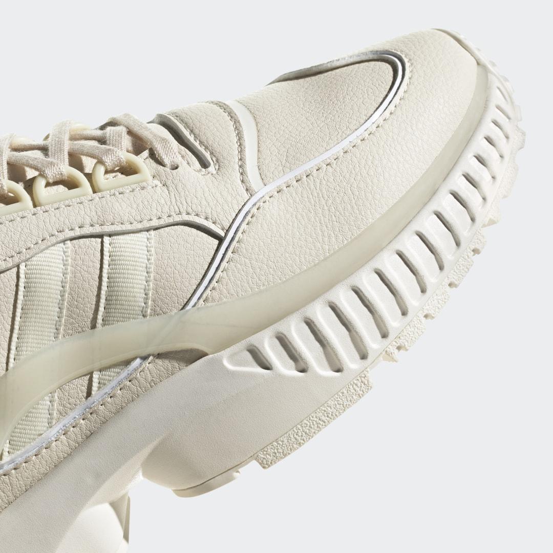 adidas ZX Wavian H01570 05