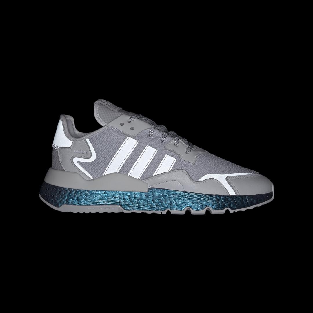adidas Nite Jogger FV3746 03
