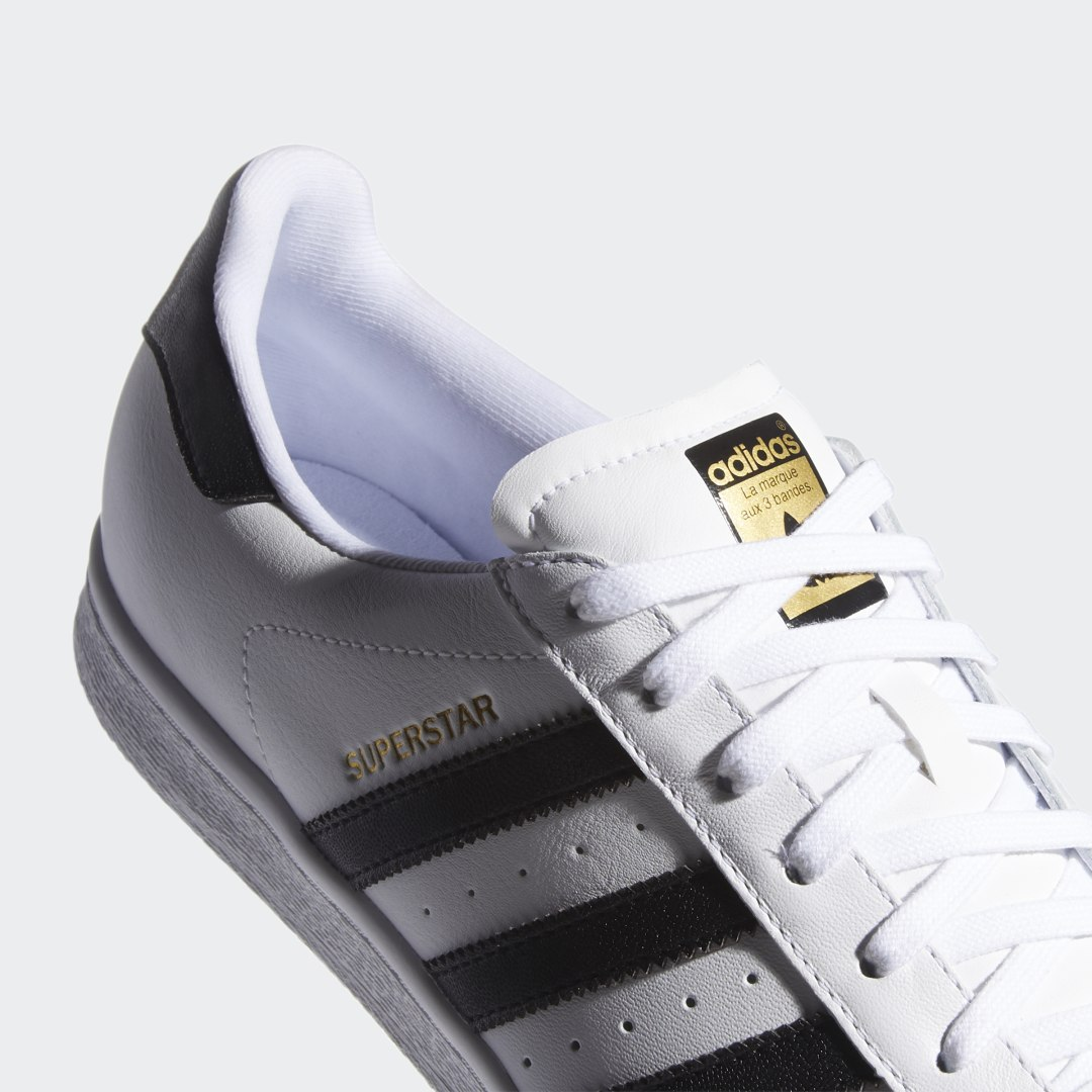 adidas Golf Superstar FY9926 04