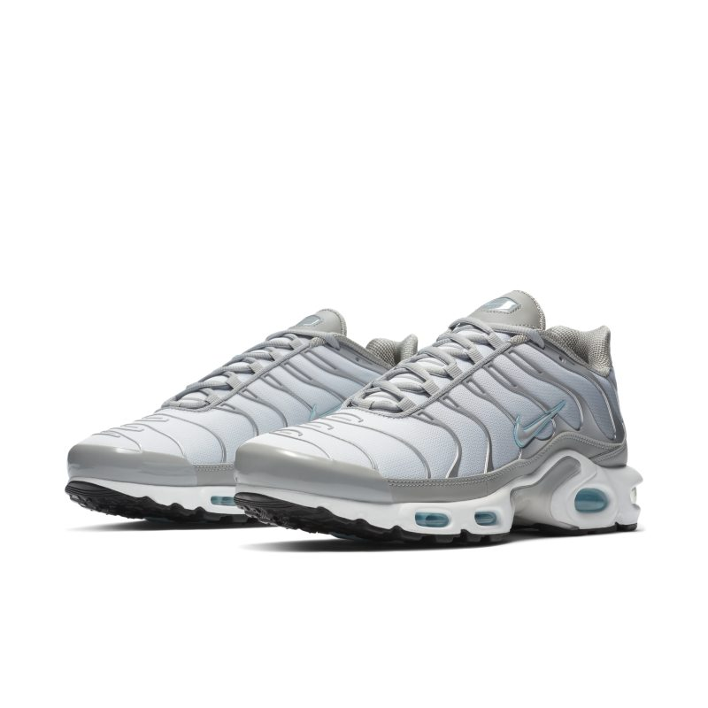 Nike Air Max Plus CZ7552-002 02