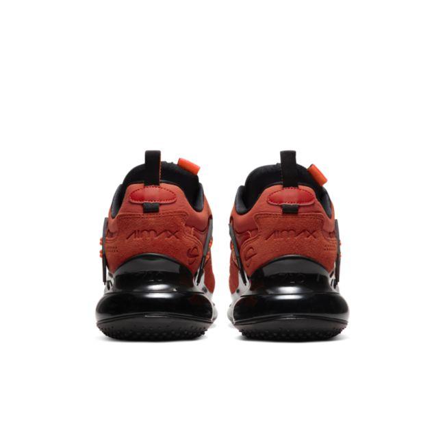 Nike Air Max 720 OBJ Slip DA4155-800 04