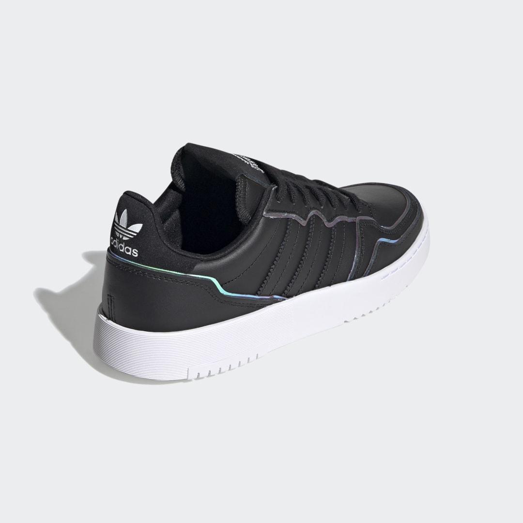 adidas Supercourt FV9717 02