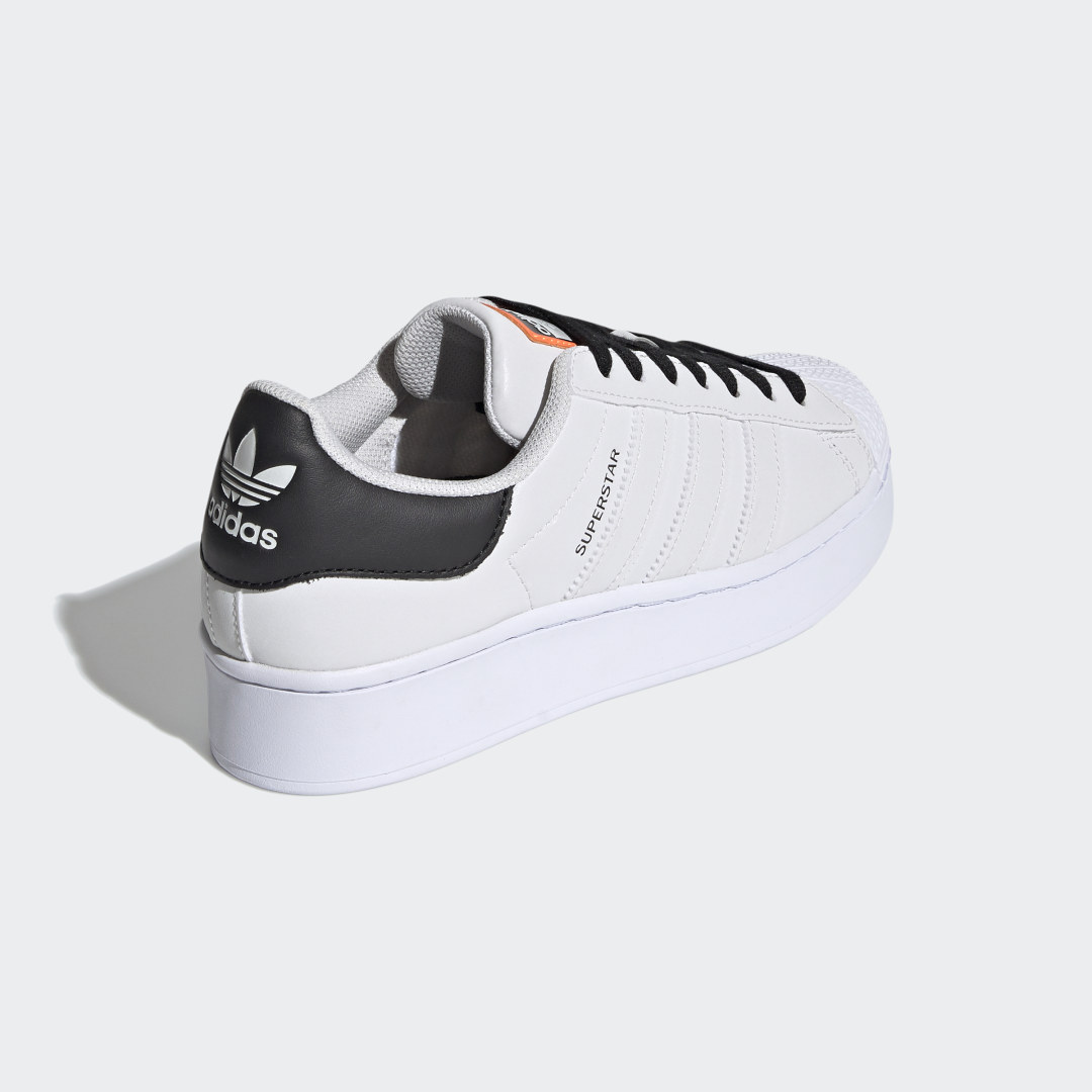 adidas Superstar Bold FW3574 02