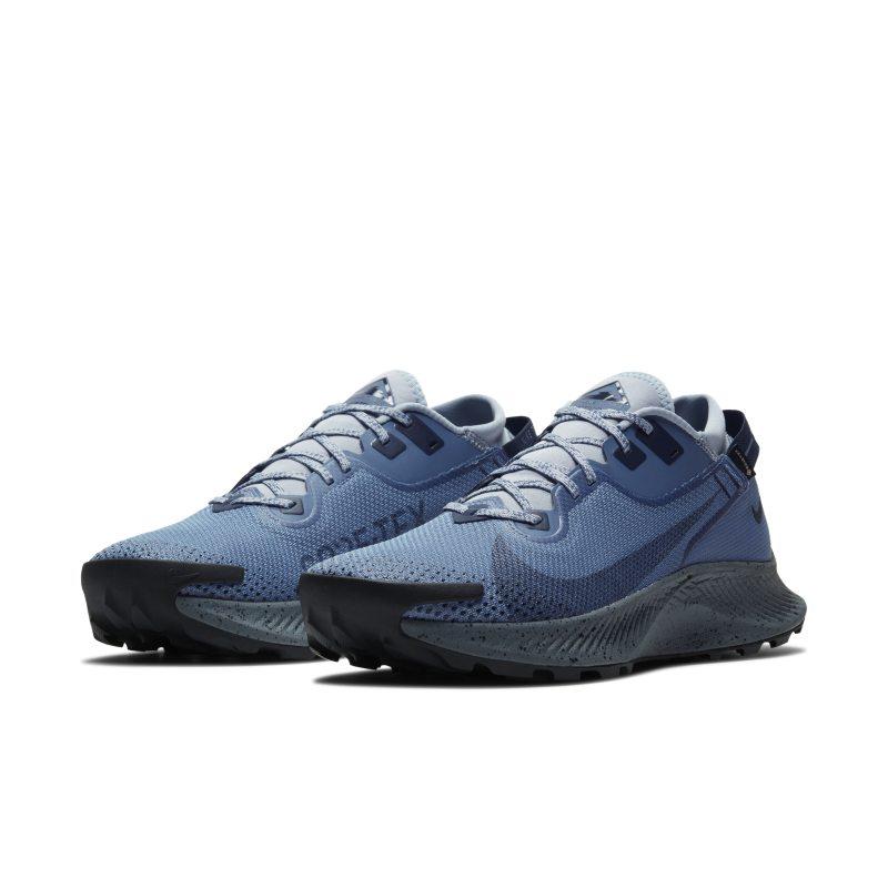Nike Pegasus Trail 2 GORE-TEX CU2016-400 02