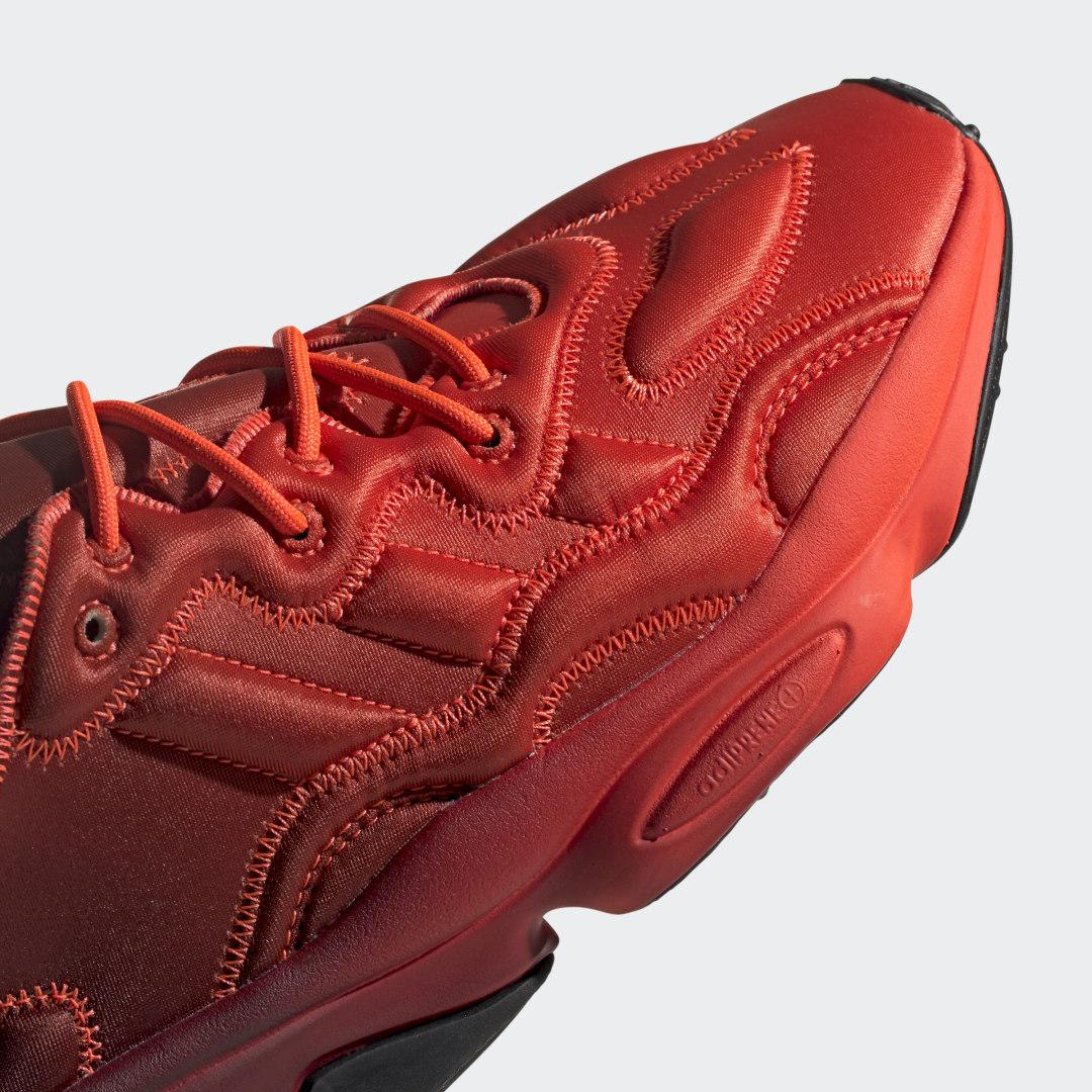 adidas Ozweego Tech EG0550 04