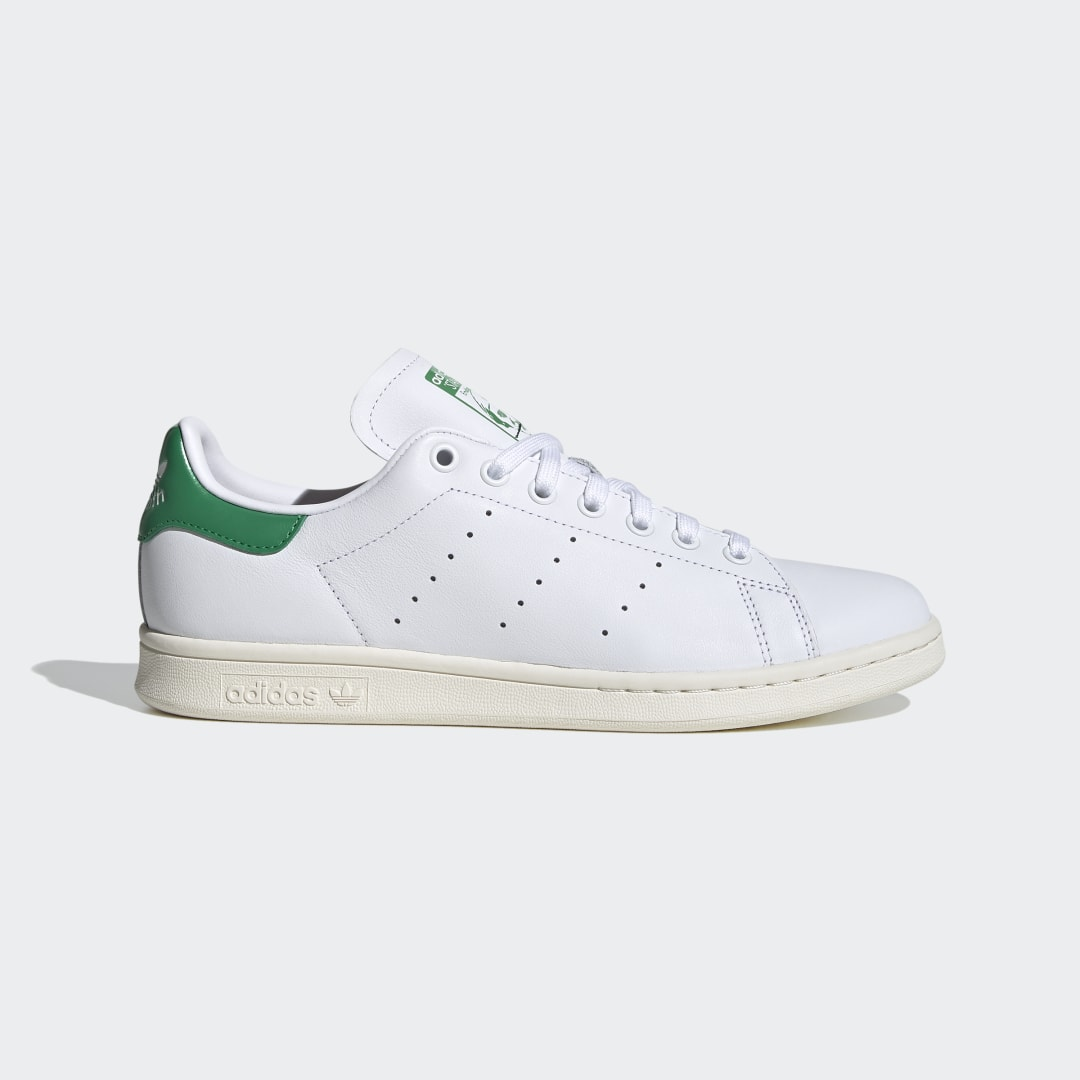 adidas Stan Smith EH1735 01