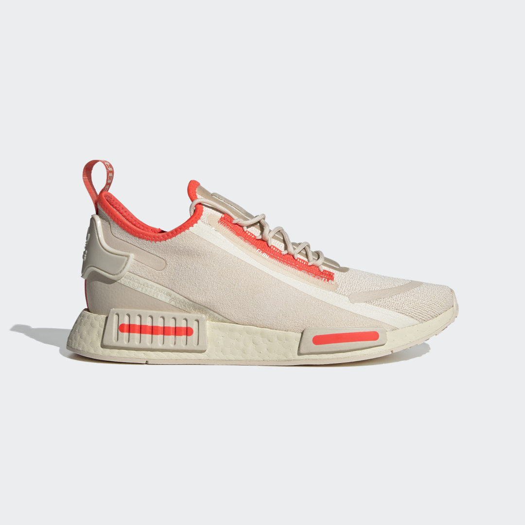 adidas NMD_R1 Spectoo H05554