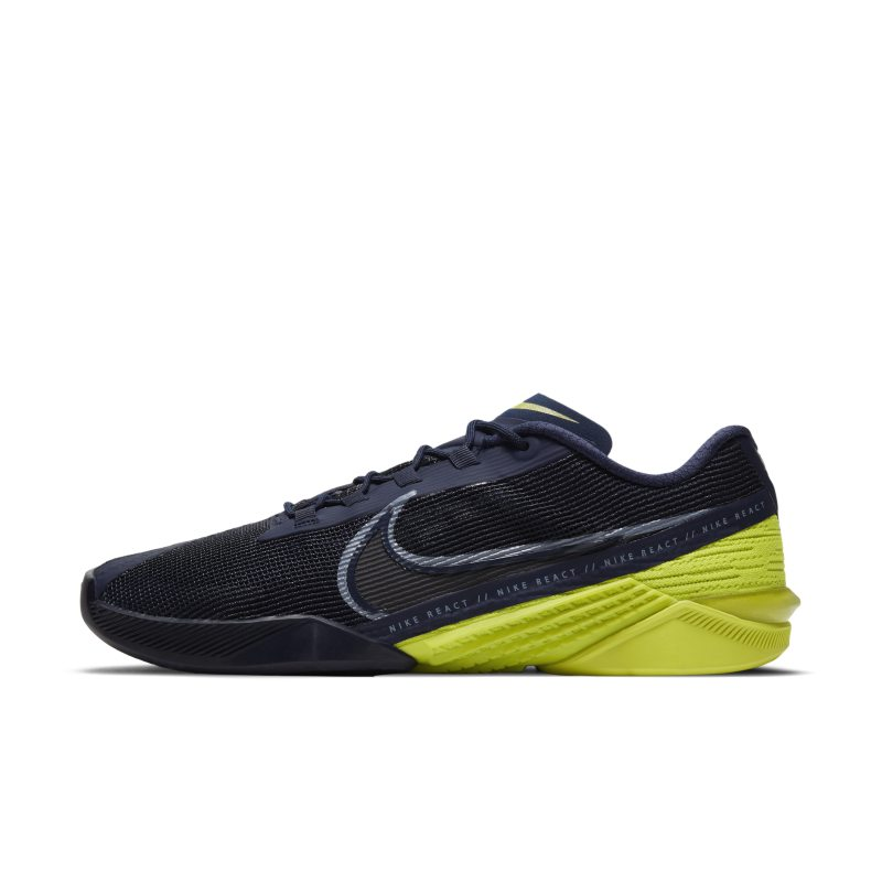 Nike Metcon React Turbo CT1243-400 01