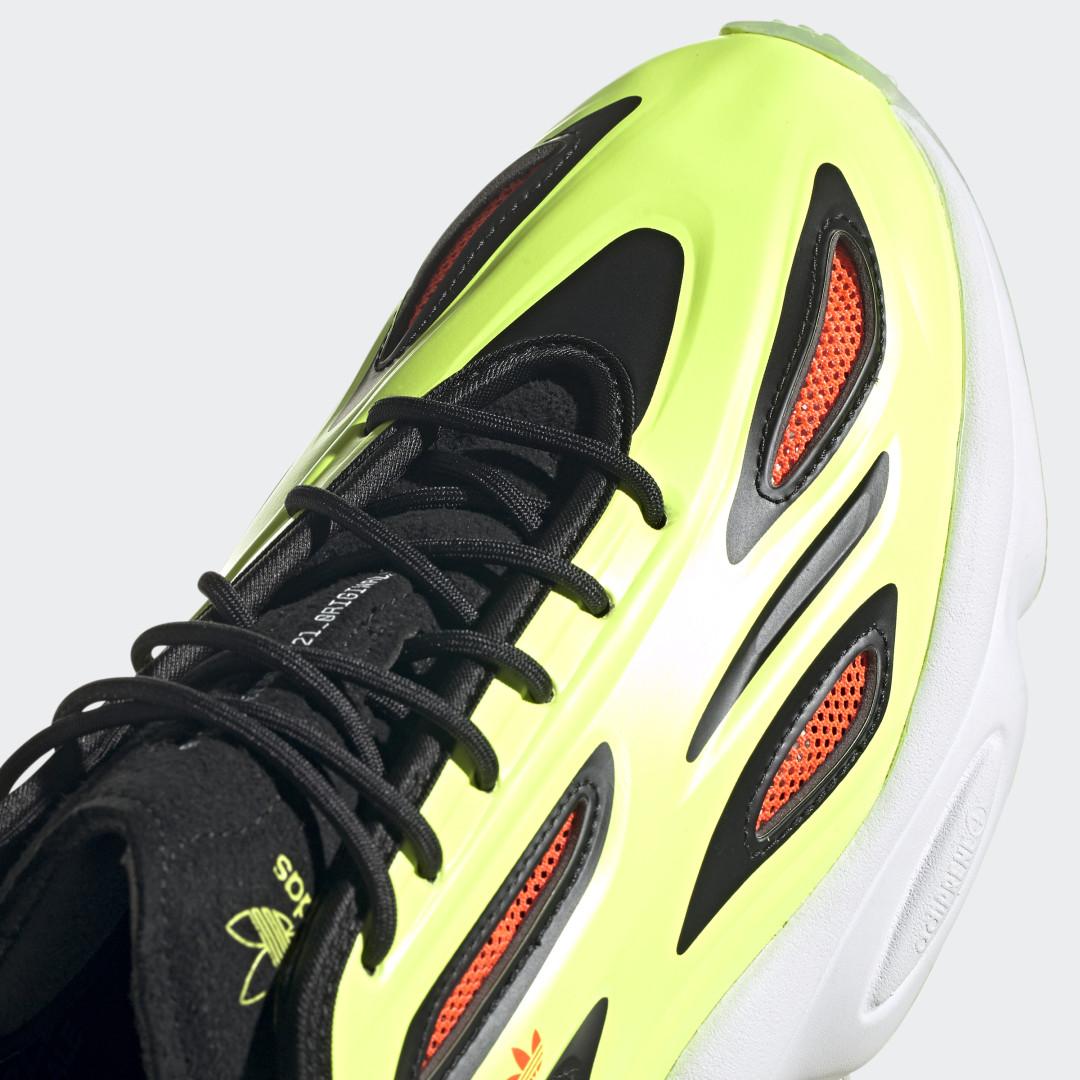 adidas Ozweego Celox H68622 05