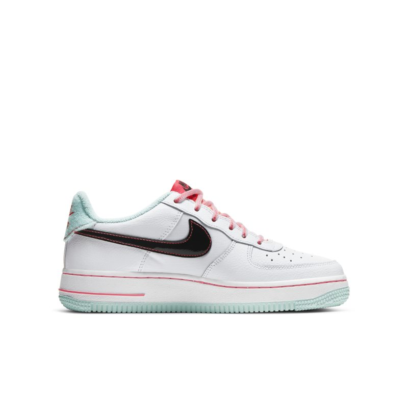 Nike Air Force 1 '07 LV8 DD7709-100 03