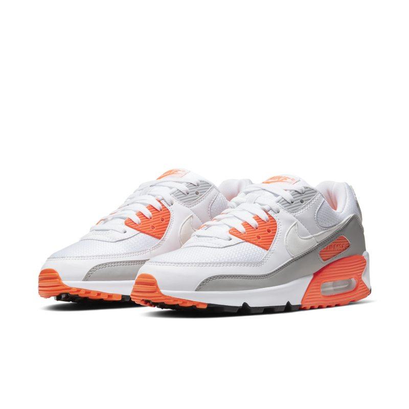 Nike Air Max 90 CT4352-103 02