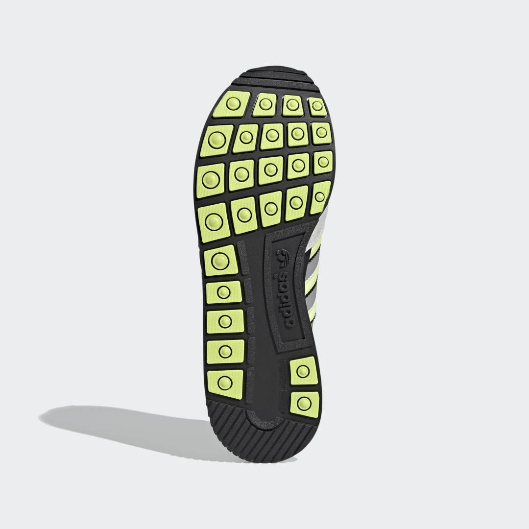 adidas ZX 500 FX6909 03