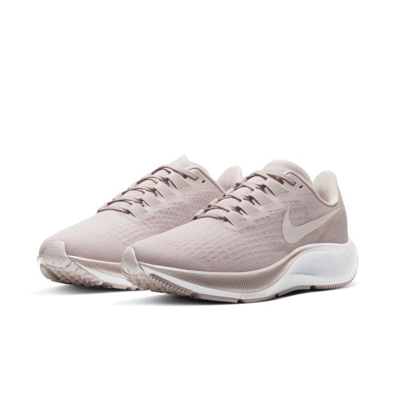 Nike Air Zoom Pegasus 37 BQ9647-601 02