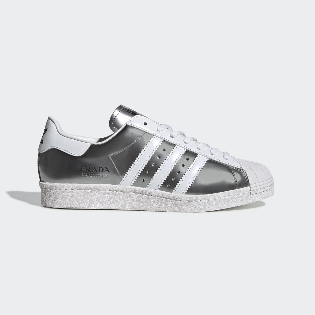 adidas Prada Superstar FX4546 01