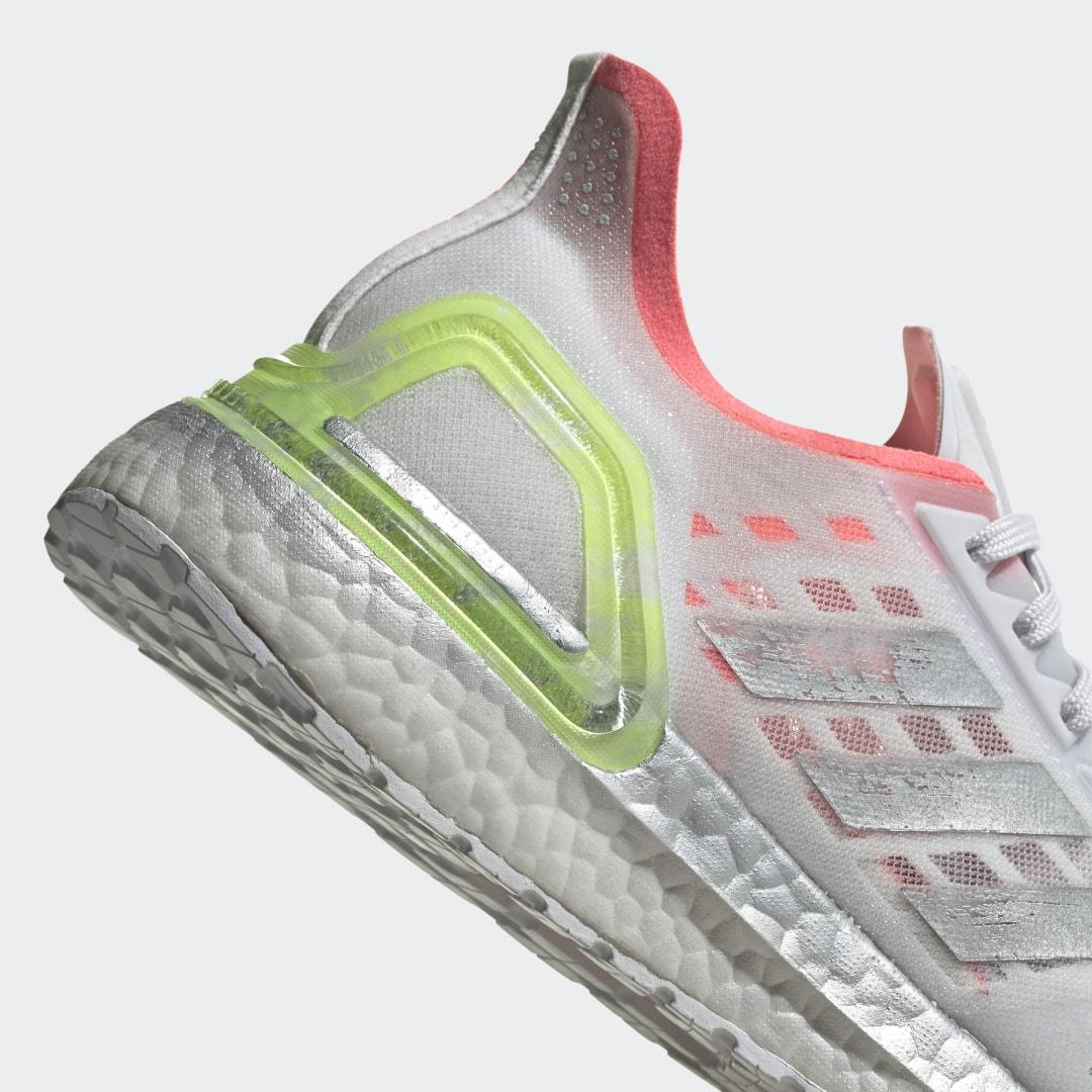 adidas Ultra Boost PB EG0420 05